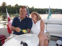 Bob & Diane's 026 copy