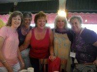 Jeanne Butler Boino's reunion pics (101) copy