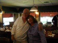 Jeanne Butler Boino's reunion pics (103) copy