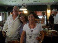 Jeanne Butler Boino's reunion pics (104) copy