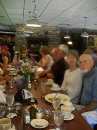 Jeanne Butler Boino's reunion pics (106) copy