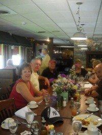 Jeanne Butler Boino's reunion pics (107) copy