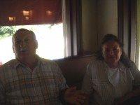 Jeanne Butler Boino's reunion pics (108) copy
