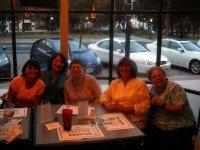 Jeanne Butler Boino's reunion pics (109) copy