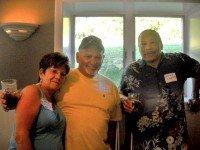 Jeanne Butler Boino's reunion pics (11) copy