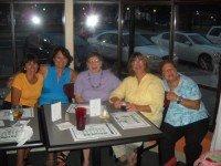 Jeanne Butler Boino's reunion pics (112) copy