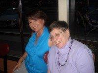 Jeanne Butler Boino's reunion pics (114) copy