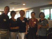 Jeanne Butler Boino's reunion pics (12) copy
