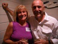 Jeanne Butler Boino's reunion pics (18) copy