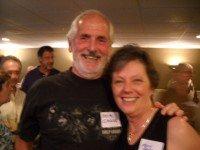Jeanne Butler Boino's reunion pics (19) copy