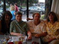 Jeanne Butler Boino's reunion pics (2) copy