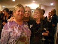 Jeanne Butler Boino's reunion pics (25) copy