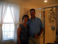 Jeanne Butler Boino's reunion pics (3) copy