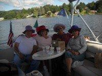 Jeanne Butler Boino's reunion pics (34) copy
