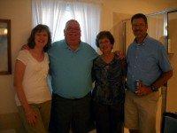 Jeanne Butler Boino's reunion pics (4) copy