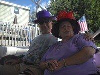 Jeanne Butler Boino's reunion pics (40) copy