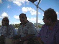 Jeanne Butler Boino's reunion pics (41) copy
