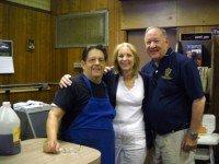Jeanne Butler Boino's reunion pics (44) copy