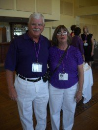 Jeanne Butler Boino's reunion pics (49) copy