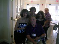 Jeanne Butler Boino's reunion pics (52) copy