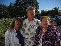 Jeanne Butler Boino's reunion pics (54) copy