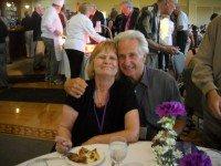 Jeanne Butler Boino's reunion pics (56) copy