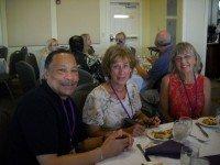 Jeanne Butler Boino's reunion pics (57) copy