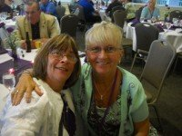 Jeanne Butler Boino's reunion pics (58) copy