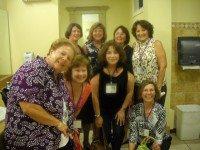 Jeanne Butler Boino's reunion pics (59) copy