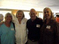 Jeanne Butler Boino's reunion pics (6) copy