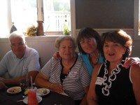 Jeanne Butler Boino's reunion pics (7) copy