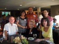Jeanne Butler Boino's reunion pics (8) copy