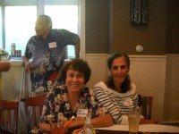 Jeanne Butler Boino's reunion pics (9) copy