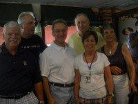 Jeanne Butler Boino's reunion pics (98) copy