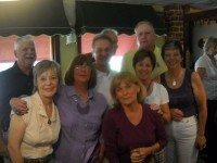 Jeanne Butler Boino's reunion pics (99) copy